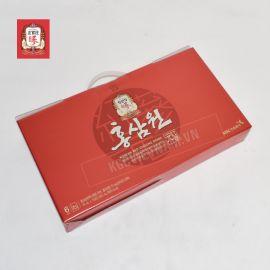 Nước Hồng Sâm KGC Cheong Kwan Jang Hàn Quốc 15 gói