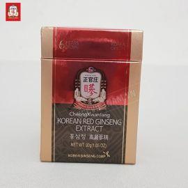 Cao hồng sâm Cheong Kwan Jang KGC Hàn Quốc 30g x 1 lọ