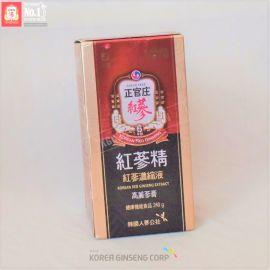 Cao hồng sâm KGC - Cheong Kwan Jang 240g nội địa Hàn Quốc