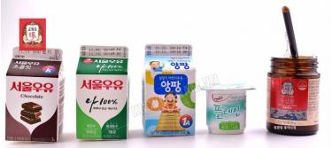 bot-hong-sam-chinh-phu-cheong-kwan-jang-han-quoc-90gam-