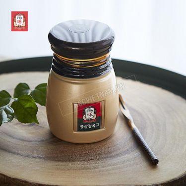 Tinh chất hồng sâm mật ong Cheong Kwan Jang - KGC 500g