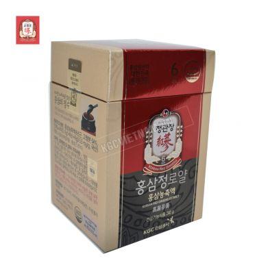 Cao hồng sâm Royal Cheong Kwan Jang Royal 240g